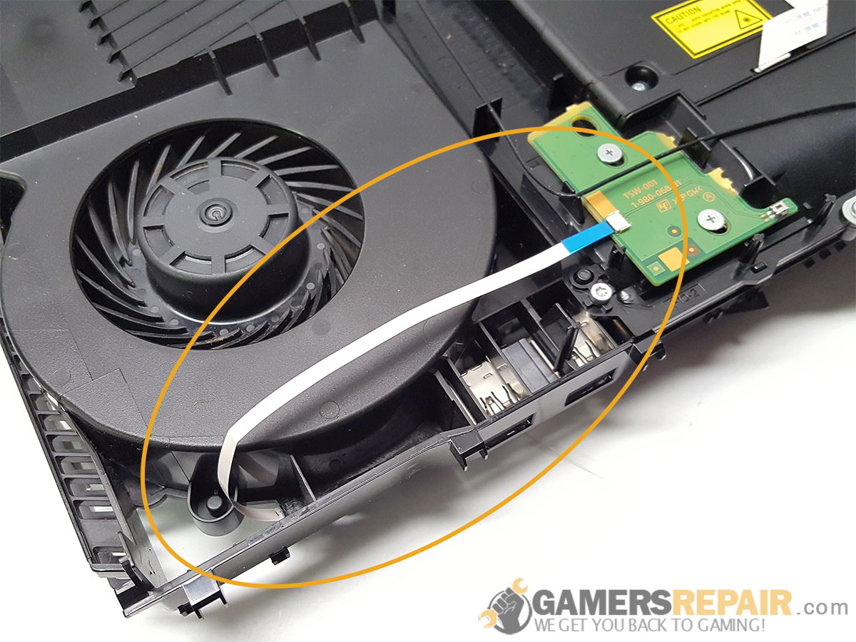 ps4-1215-eject-button-ribbon-cable-installed-1.jpg