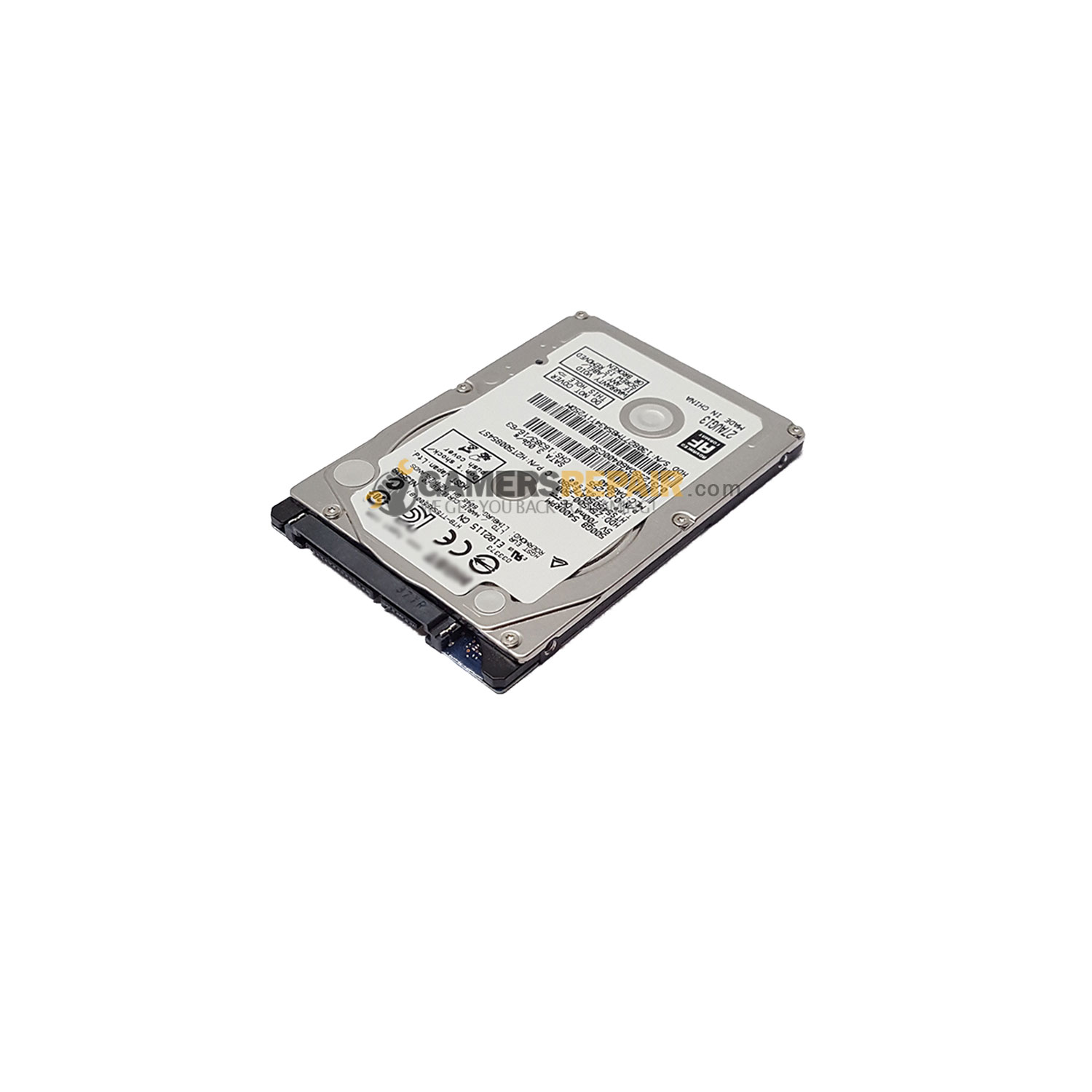 ps4-500gb-hard-drive-1.jpg