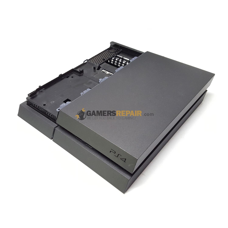 ps4-console-housing-cuh-1215a.jpg