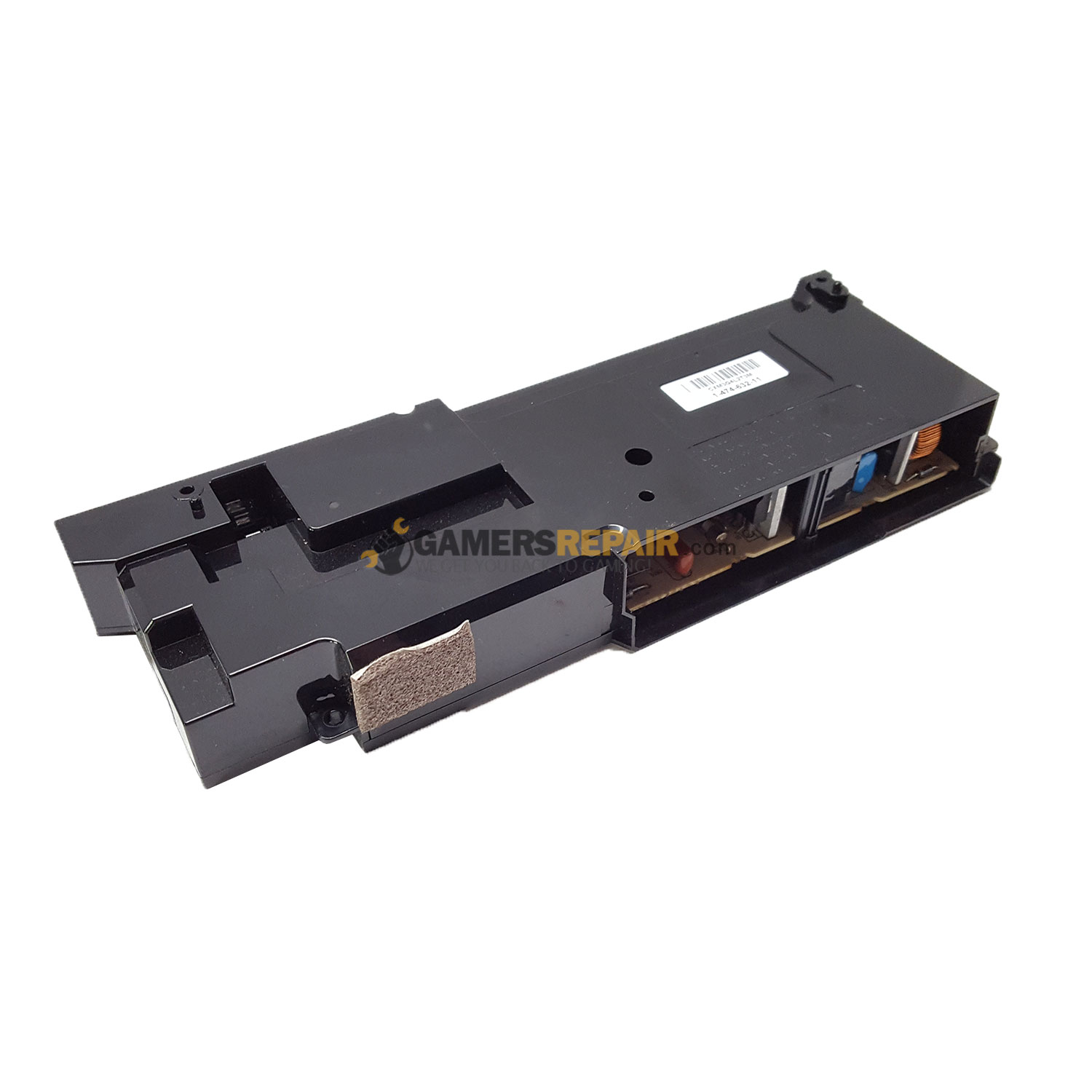 ps4-power-supply-n14-200p1a-2.jpg