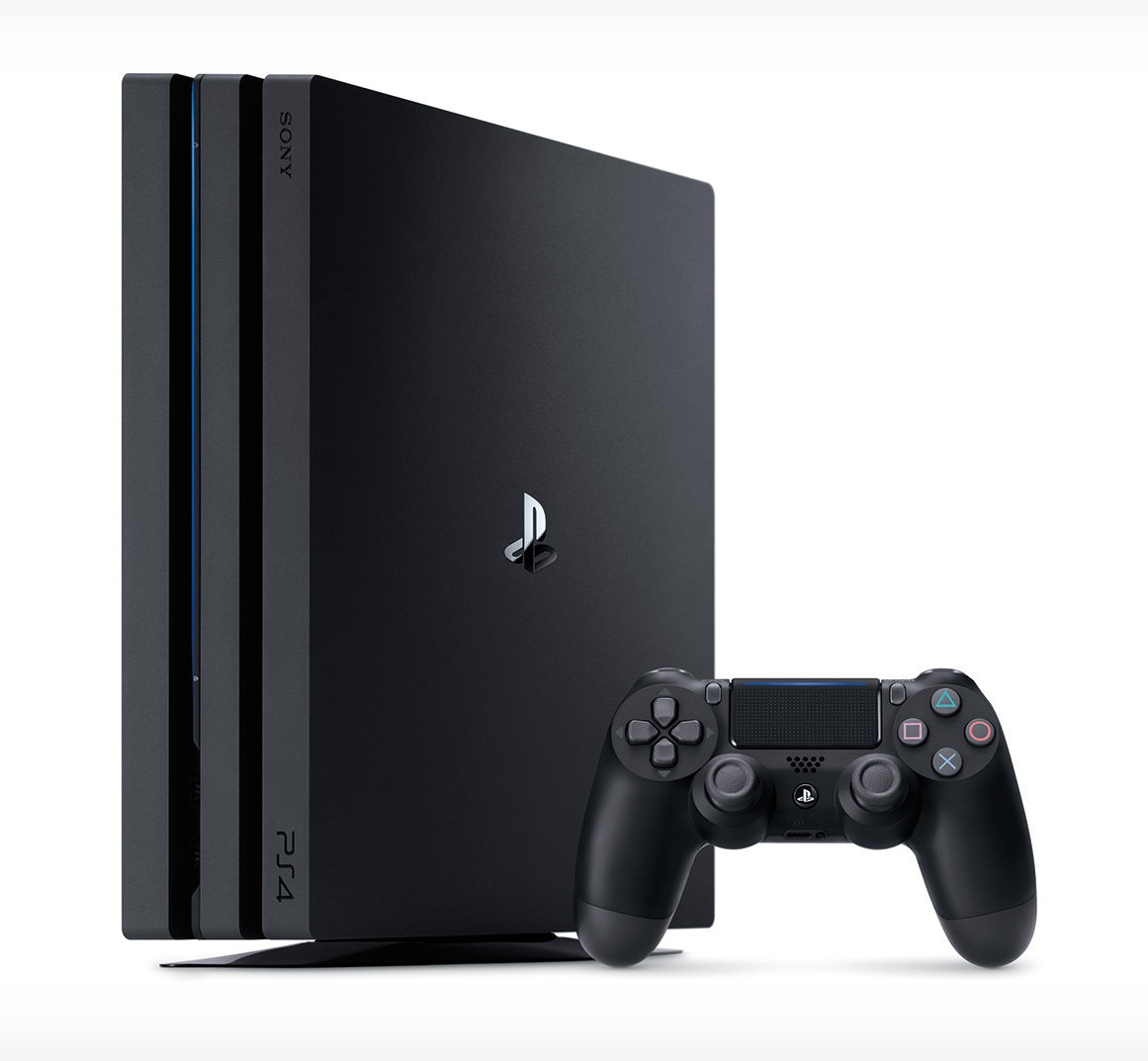 ps4-pro-screen-01-eu-06sep16.jpg