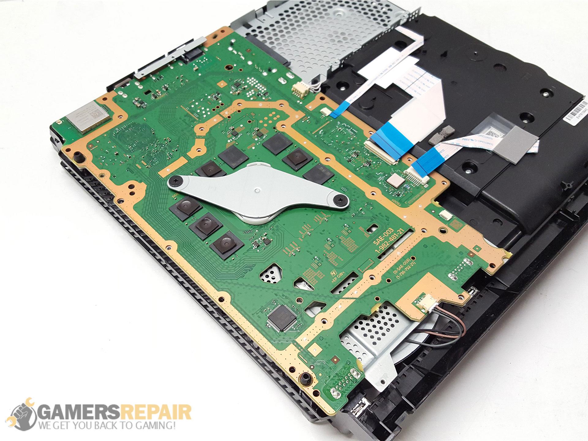ps4-slim-cuh-2115-motherboard-installed-1.jpg