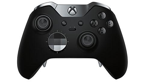 xbox-elite-controller-front.jpg