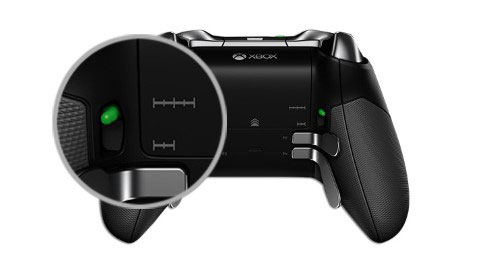 xbox-elite-controller-hair-triggers.jpg