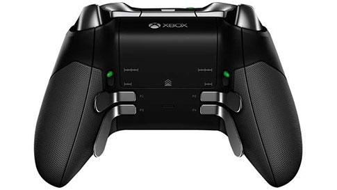 xbox-elite-controller-more-control.jpg