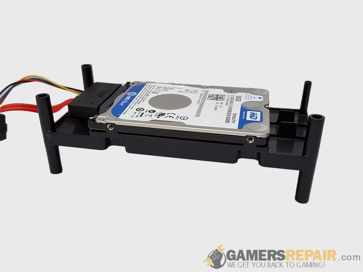 xbox-one-hdd-mount-installed-2.jpg