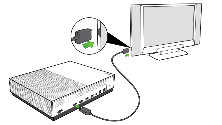 xbox-one-s-hdmi-cable-to-tv.png