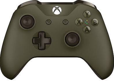 xbox-one-s-military-green-controller-retail.jpg