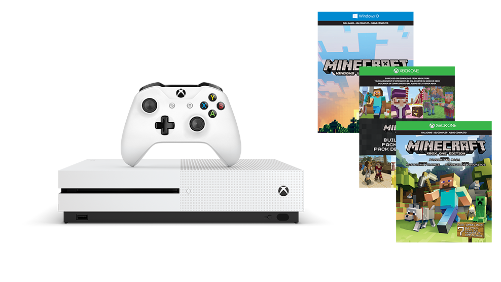 xbox-one-s-minecraft-bundle.png