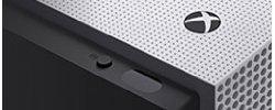 xbox-one-s-remotes.jpg