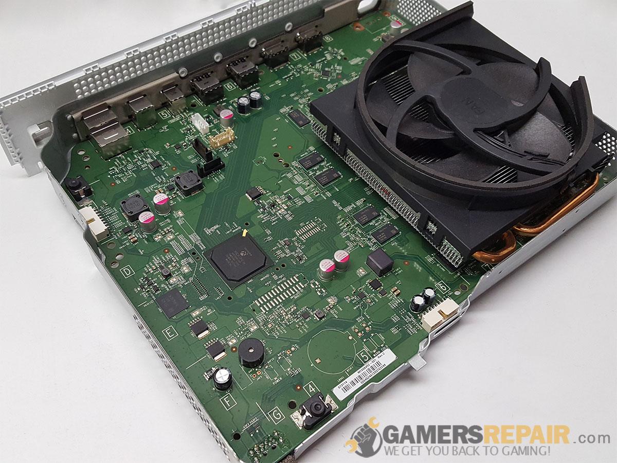 xbox-one-slim-motherboard-installed.jpg