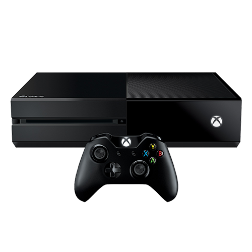 xbox-one-with-controller.png